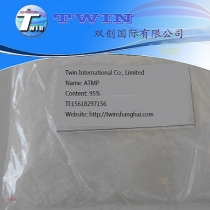95% Amino TrimeXTylene Phosphonic Acid as water treatment agent ATMP