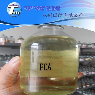 50% Phosphino Carboxylic Acid Polymer(PCA)