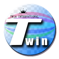 Twin International Co., Limited website launched